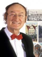 BerndMayerklein