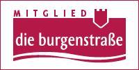 Burgenstrasse