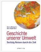 Cover_Geschichte