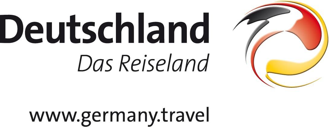 DZT_Logo_Institution_025W_de