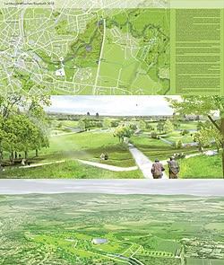292-110330-LGS-Bayreuth-Blatt01-03.indd