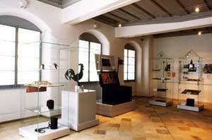 InnenraumMuseum.klein
