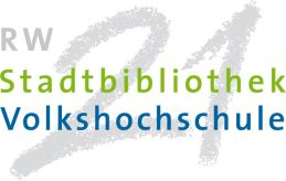 Logo RW21