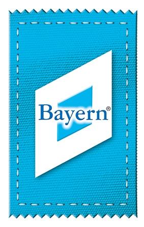 Logo_Dachmarke_KOMPAKT