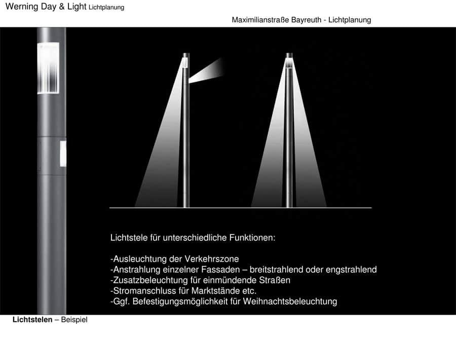 0803019_BAY_Max_Prästentation_Lichtplanung