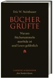 (c) Lambert Schneider Verlag