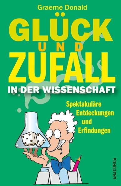 (c) Anaconda Verlag