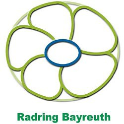 RadringBayreuth