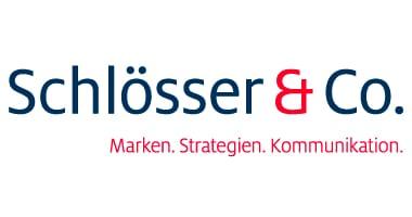 SchloesserLogo-2