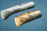 archaeologisch_72dpi