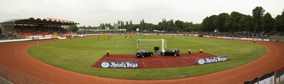 hwwstadion_panorama1.klein