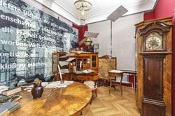 jeanpaulmuseum4