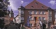 kunstmuseum (1)