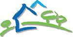 logo_hohlmuehle