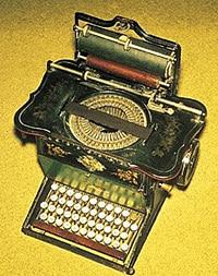 schreibmaschinen_72.dpi