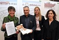 stadthallearchitektenwettbewerb01