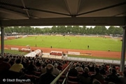 tgrossstadion_05