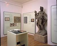 wilhelminemuseum (1)