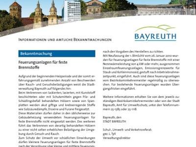1361518891_Amtsblatt_2013.vorschau.jpg
