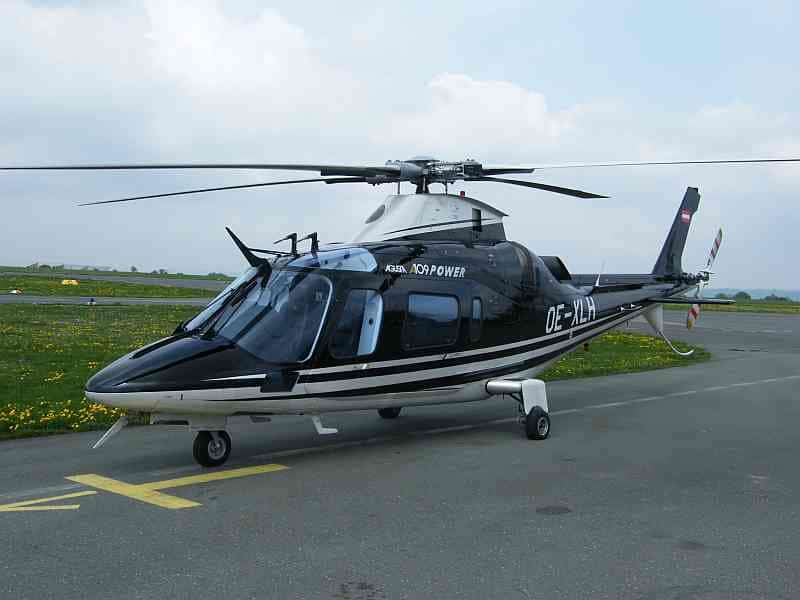 Agusta800