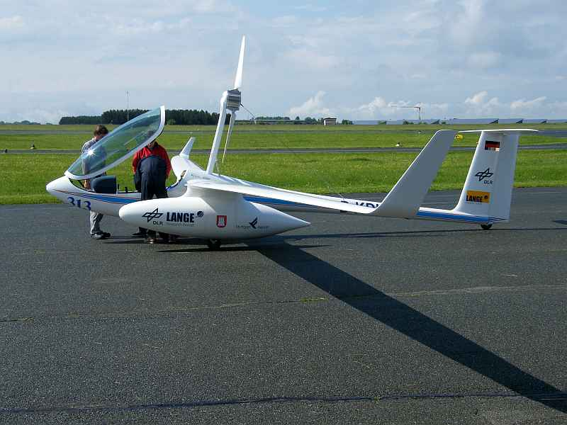 Antares800