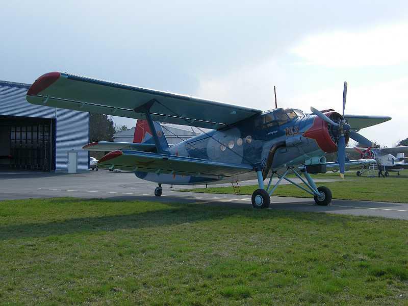 Antonov2800