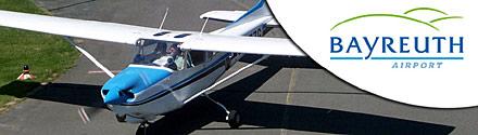 Banner_motorflug_440