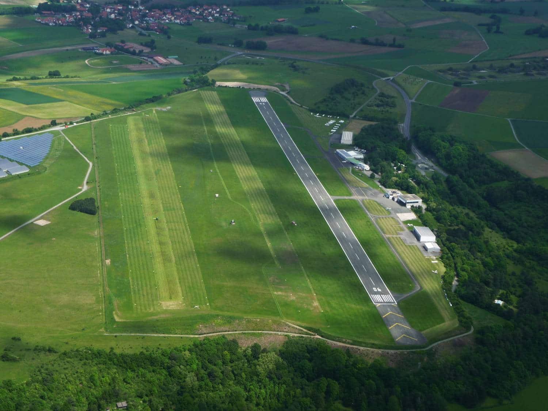 Flugplatzkomplett2014