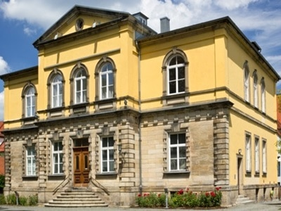 Freimaurermuseum