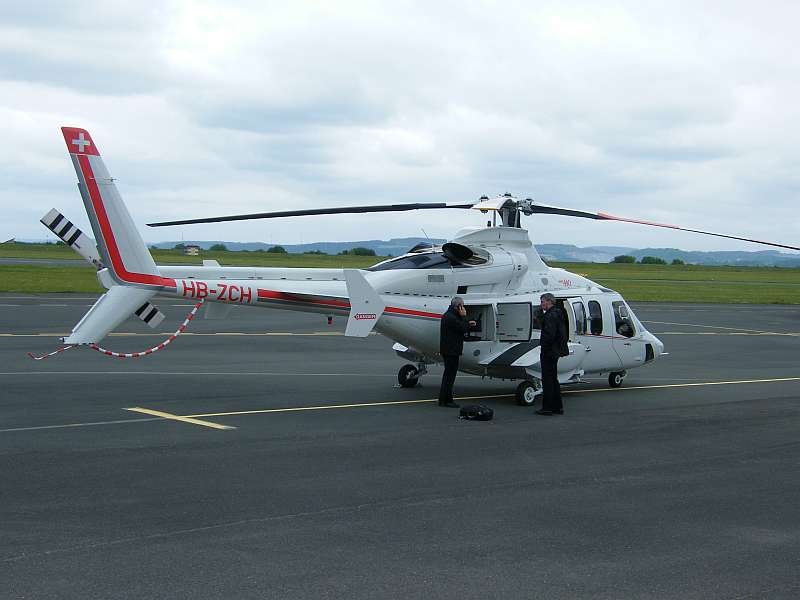 HubschrauberMai005800