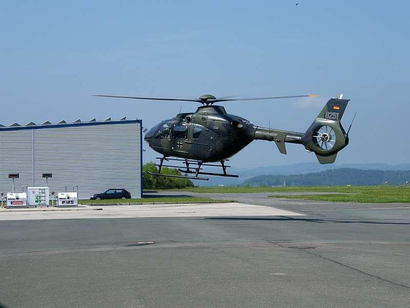 HubschrauberMai008800