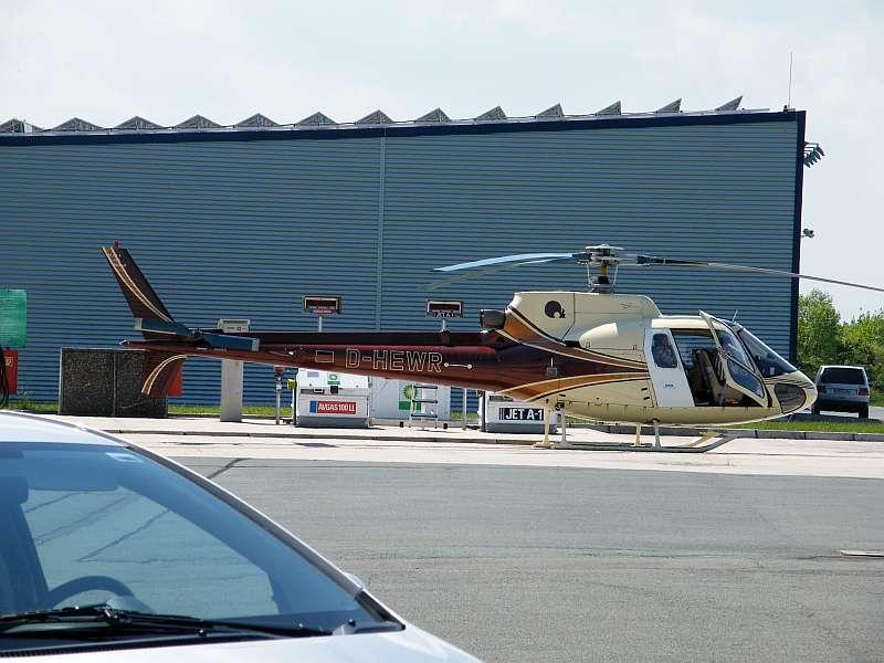 HubschrauberMai019800