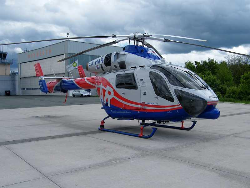 HubschrauberSonde800