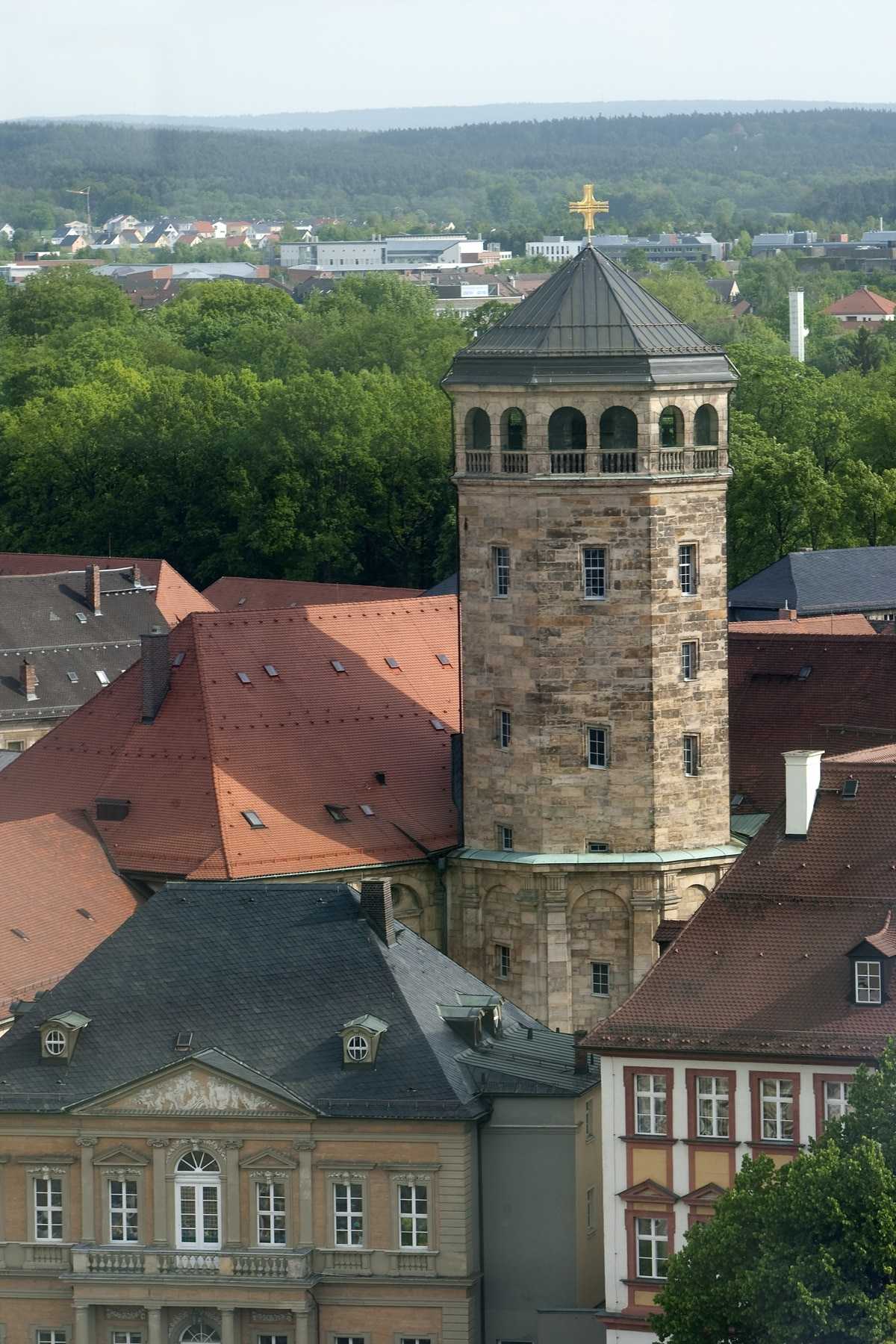 Schlossturm