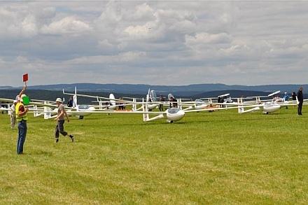 Segelflug4401