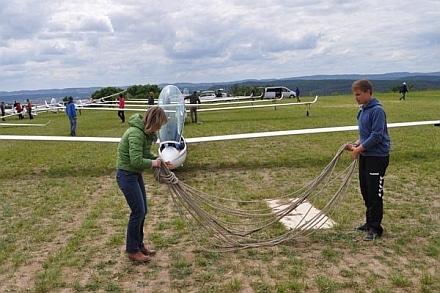 Segelflug4402