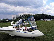 lsg_bayreuth1_220_links