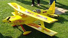 modellflug1_220