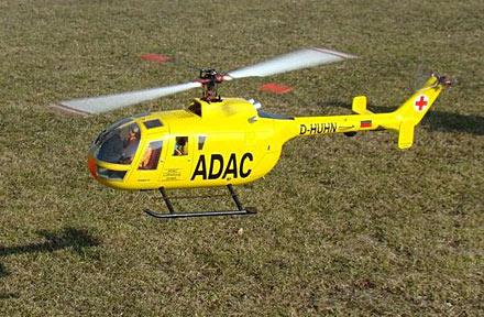 modellflug3_440