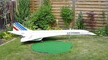 modellflug4_220