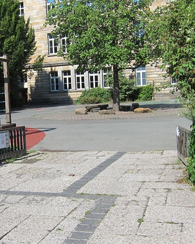 Graserschule_IMG_4329