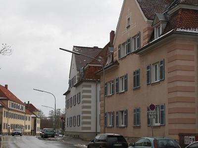 Hammerstatt_IMG_6293
