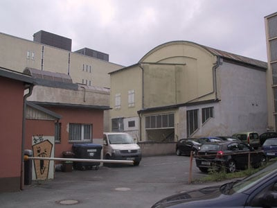 Kanalstrasse_IMG7787