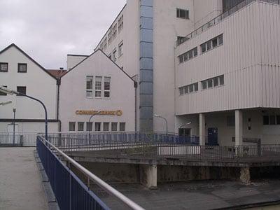 Kanalstrasse_IMG7799