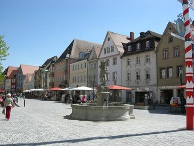 Maxstrasse_DSCN4794