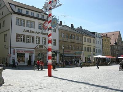 Maxstrasse_DSCN4795