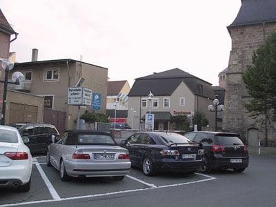 Muenzgasse_Parkplatz_IMG6276