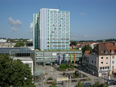 Rathaus_DSCN1175