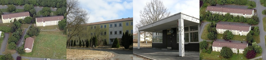 Staedtebaul_Entwicklung