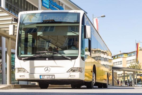 bus-zoh.klein